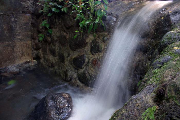 Balanga Spring